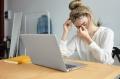 10 симптомов гормонального дисбаланса