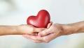 Почему изнашивается сердце: главные причины