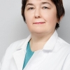 Маревская Наталия Николаевна