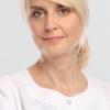 Жихарева Наталья Владимировна