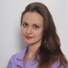 Марченко Алина Алексеевна