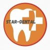 STAR-DENTAL