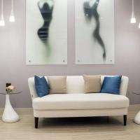 Клиника косметологии Тринити фото