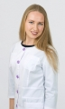 Иванова Дарья Андреевна
