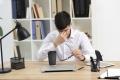 Сверхурочная работа увеличивает риск инсульта и ишемической болезни сердца
