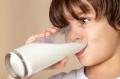 Симптомы непереносимости молока