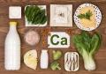Остеопороз: какие продукты укрепляют кости