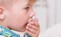 Как лечить сухой кашель у детей: советы доктора Комаровского