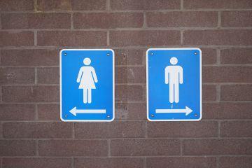 """Что поможет при частых """"набегах"""" на туалет по-маленькому?"""