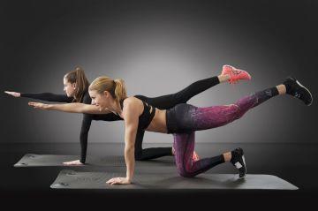 Как физическая активность сохраняет сердце здоровым?