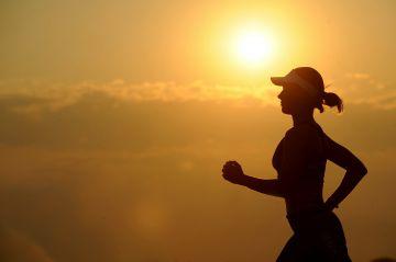 Насколько верны некоторые мифы о нашем здоровье?