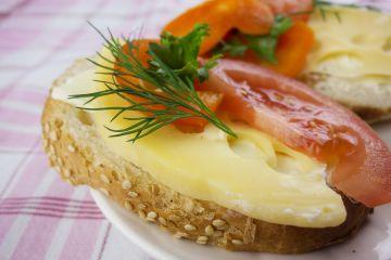 Пища для  мозга, которая сделает его здоровым