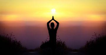 Пять преимуществ одиночества для здоровья